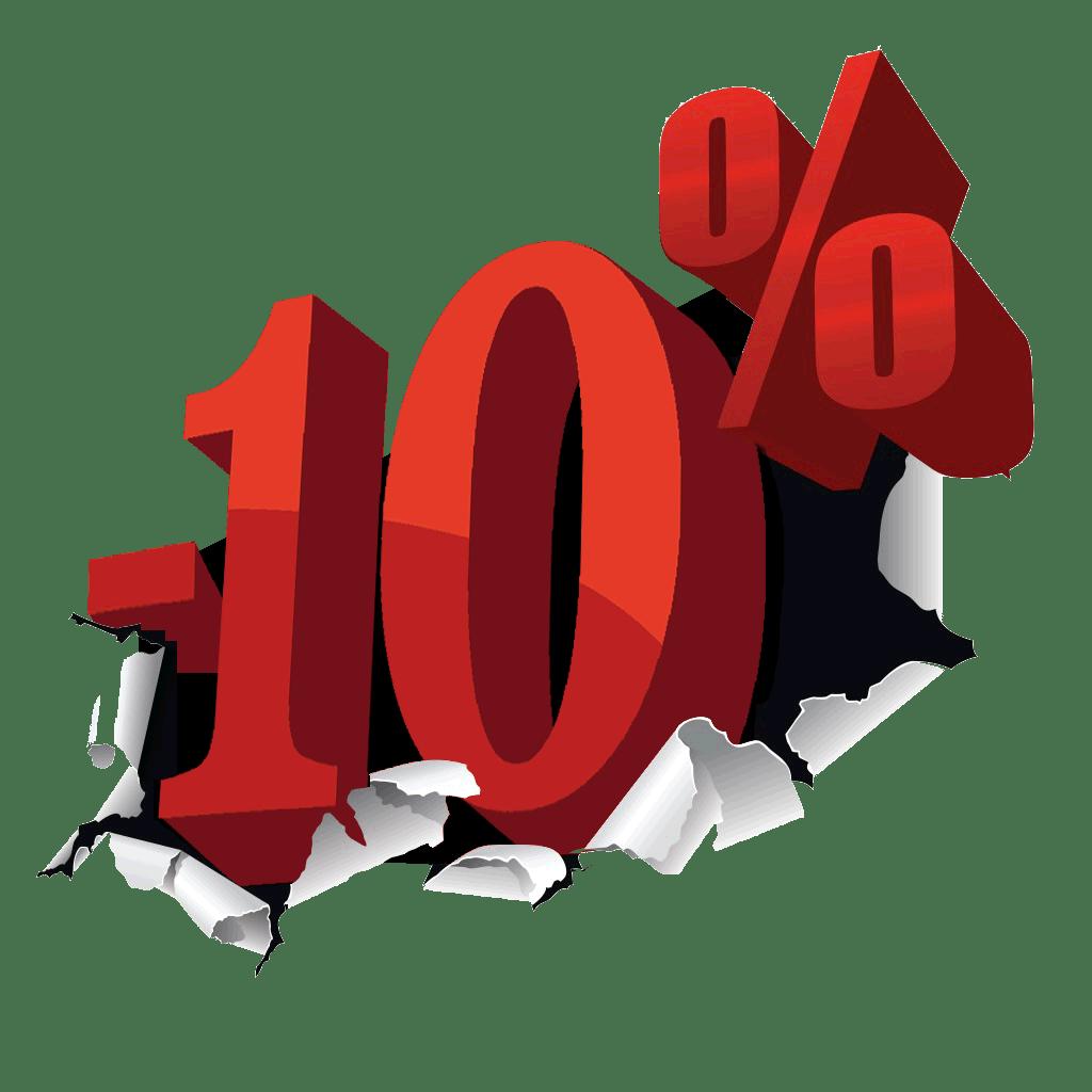 discount_10