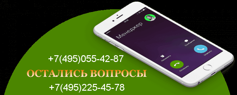 phone-768x308moj2_obrabotano