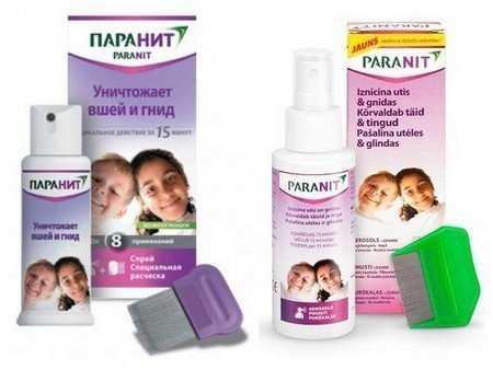 Лучшие шампуни от вшей и гнид для детей и взрослых, цены и отзывы