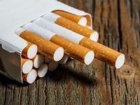 Влияние никотина на коронавирус