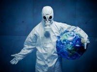 Страшен ли на самом деле коронавирус