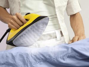 Дезинфекция, дезинсекция и дератизация – в чем отличие