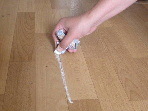 Уничтожаем тараканов в домашних условиях своими силами