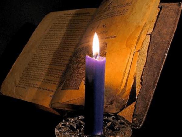 Zagovory Ot Tarakanov I Drugih Nasekomyh 38be888