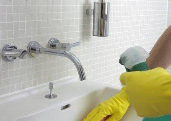 Дезинфекция помещений – современный подход к созданию безопасных условий