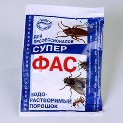 Препараты от клопов: критерии выбора и обзор инсектицидов